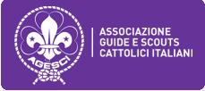 Associazione guide e scout cattolici italiani -> Agesci
