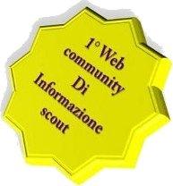 agescifano2.org è la prima web community di informazione scout nata su internet grazie all'iniziativa di un gruppo scout agesci